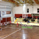 Parede Foot-Ball Club, Hockey Club de Sintra, Fernando Piedade, João Salgado, Emanuel Nunes, Carlos Carreiras, Cascais tv, Portugal, Televisão