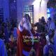 Inauguração das Iluminações de Natal em Cascais, Carlos Carreiras, José Filipe Ribeiro, Nuno Alves, Pedro Morais Soares, Portugal, Televisão