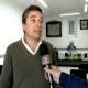 Ação social | Assinatura Bolsas Sociais | Creches | JF Alcabideche, José Filipe Ribeiro, Cascais tv, Televisão, Portugal, Montepio