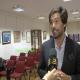 Bolsas e Prémios de Mérito 2019, Pedro Morais Soares, Carlos Carrreiras, Salesianos, Cidadela, Televisão, Portugal, Cascais tv