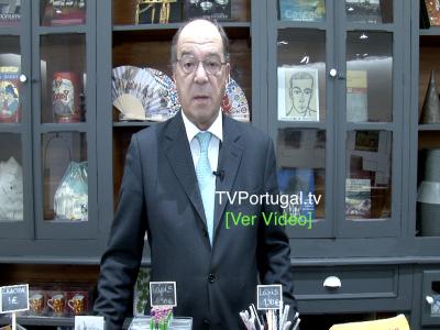 Mensagem de Natal 2019, Carlos Carreiras, Presidente CM Cascais, Portugal, Cascais, Televisão, Vila Cascais, Cascais tv, Museu da Vila