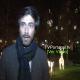 Mensagem de Natal 2019 | Pedro Morais Soares | Presidente da Junta Freguesia Cascais Estoril, Portugal, Cascais, Televisão