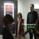Marita Moreno Ferreira e Rui Aço, Galeria de Arte do Casino Estoril, Cascais, Televisão, Portugal, Exposição no Casino Estoril