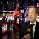 Casino Estoril já Reabriu e em Segurança para Todos, António Vieira Coelho, Cascais, Portugal, Televisão, Reportagem, Covid