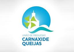 banner-uf-carnaxide_