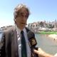 Inauguração do Ecoponto Marítimo, Pesca para um Mar sem Lixo, Cascais, Portugal, Televisão, Carlos Carreiras, Ricardo Serrão Santos