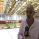 Fase Preliminar de Acesso à 1.ª Divisão | Parede Foot-ball Club, João Salgado, Freguesia Carcavelos Parede, Hoquei Patins