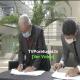 Município e Técnico Marcam Novo Ciclo na Ciência e Investigação em Oeiras, Isaltino Morais, Taguspark, Instituto Superior Técnico