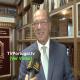 Inauguração do Centro Judaico em Cascais, Televisão, Portugal, Cascais, Reportagem, Carlos Carreiras, Casa Chabad, Eli Rosenfeld