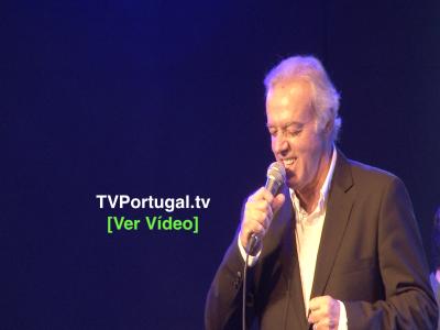 António Pinto Basto, Lounge D Casino Estoril, Portugal, Televisão, Cascais, Reportagem, Fado, Espectáculo, Lounge D