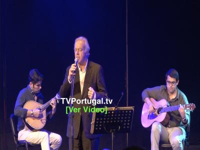 António Pinto Basto | Lounge D Casino Estoril | Vários Momentos, Portugal, Televisão, Reportagem, Cascais, Oeiras