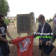 Inauguração do Lyxrace Park   Parque Urbano do Outeiro de Polima, Portugal, televisão, Cascais, Reportagem
