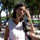 Galardão Escola Voluntária | IBN Mucana, Portugal, Televisão, Cascais, Carlos Carreiras, Reportagem, Joana Pinto Balsemão