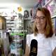 Iniciativa Solidária   Papelaria Dinis   Kits Escolares, Portugal, Televisão, Cascais, Notícias, Reportagem