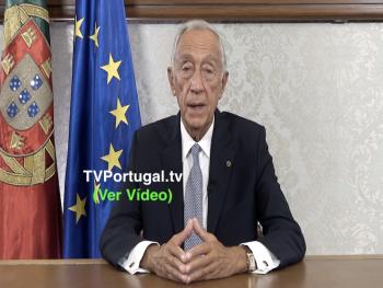 Câmara Municipal de Cascais entrega Viaturas ao Serviço de Estrangeiros e Fronteiras - SEF, Portugal, Televisão, Cascais