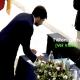Acto de Tomada de Posse | Orgãos Autárquicos | União de Freguesias Carcavelos e Parede, Televisão, Portugal, Cascais, Parede, Carcavelos